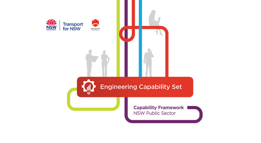 Engineering-Capability-Framework-900.jpg