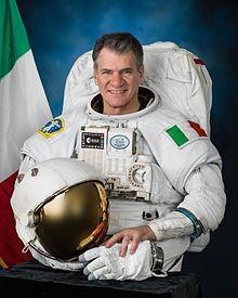 Paolo Nesbit