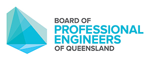 The Board of Professional Engineers of Queensland (BPEQ)