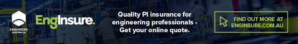Online Professional Indemnity Insurance Engineers