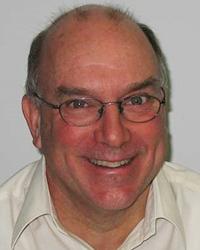 Phil Hall
