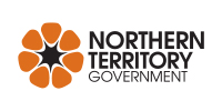 NT Government - DIPL