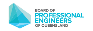 Board of Professional Engineers Queensland