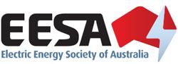 EESA logo