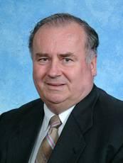 Dr Leonard John Hart-Smith FTSE