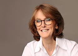 Dr Catherine Foley