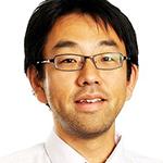 Wataru Okada