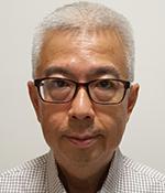 Gan Cheng Chian