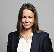 Jane MacMaster
