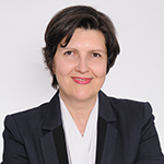 Mirella Derrin