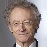 Professor Robin Batterham AO