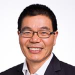 Dr Jim Yang