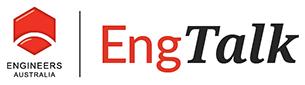 EngTalk%20Logo%20web.jpg