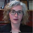 Elisabetta Carrara