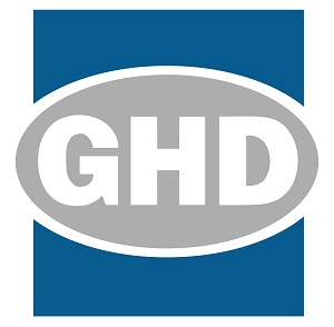 GHD%20Logo%20301C_only_new.jpg