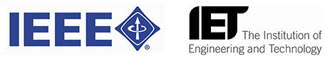 IEEE and ITE logos