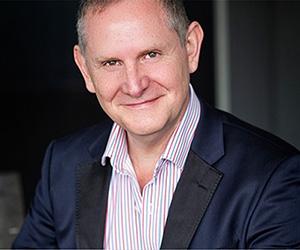 Nigel Sutton