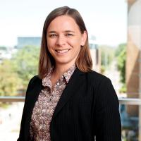 Prof. Lisa Harvey-Smith