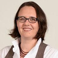 Astrid Kauffman
