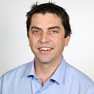 Peter Sokolowski