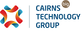 Cairns Technology Group