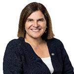 Rita Excell
