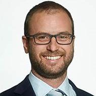 Ross Kristinof