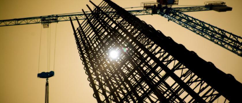 As4100 Steel Structures Design Engineers Australia