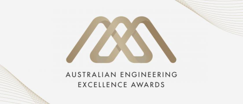 Australian Engineering Excellence Awards