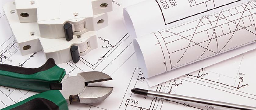 Asnzs 3000 The Wiring Rules Engineers Australiarhengineersaustraliaorgau: Understanding Electrical Schematics Engineeringexpert At Gmaili.net