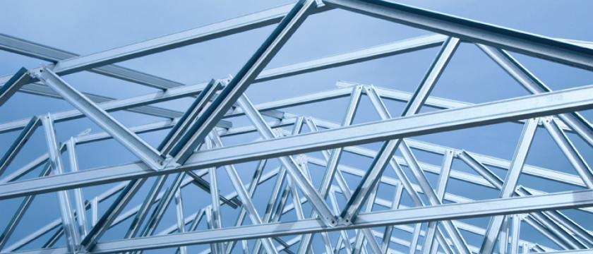 Cold Form Steel Frames Engineers Australia
