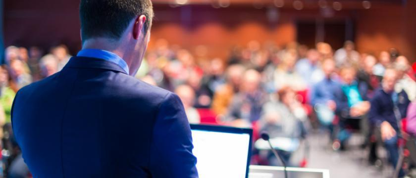 graduate roadmap business skills seminar presentation skills