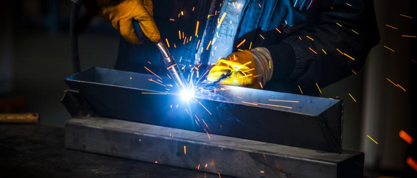 Welding Codes and Standards  What and Why