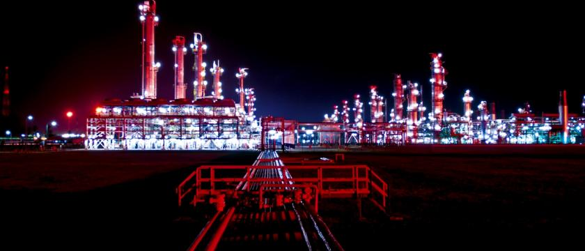 Fundamentals of Electrical Design for LNG Plants