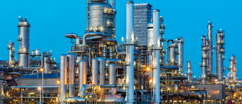 Asme B31 3 Process Piping Code Melbourne 2019 Engineers