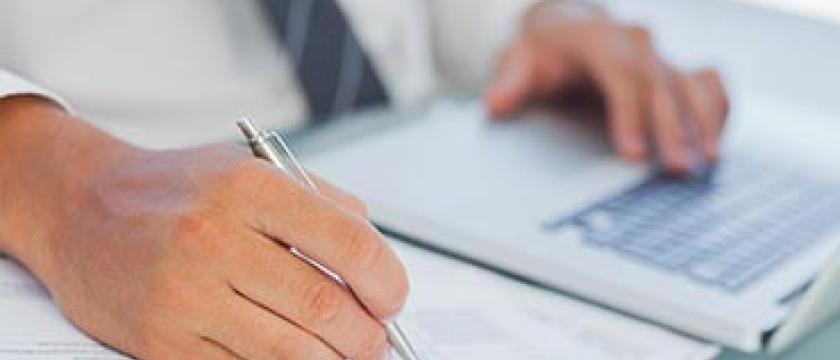 Writing Winning Technical Documents | Engineers Australia