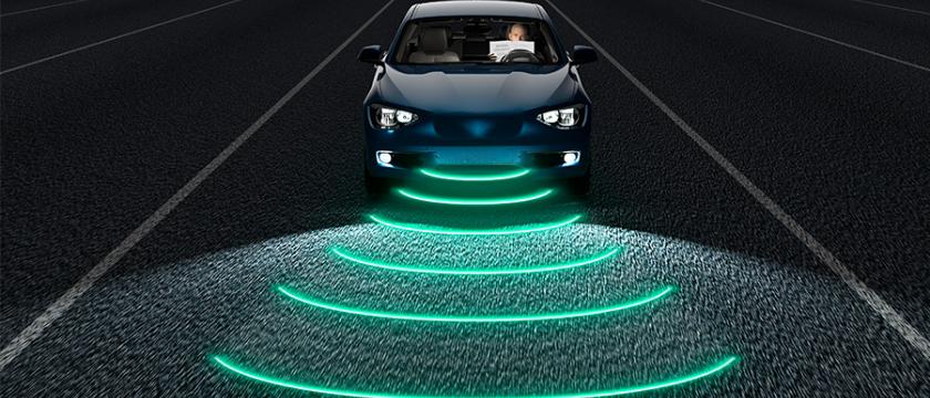 Autonomous Road Transport – A Systems Approach