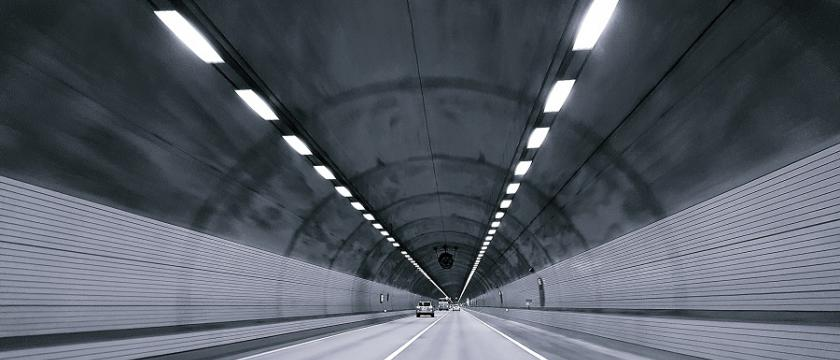 Technical Seminar - Ventilation System for Road Tunnel