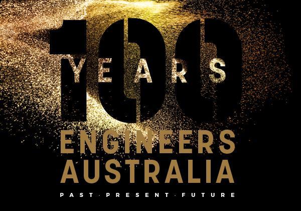 Engineers Australia Home Page | Engineers Australia