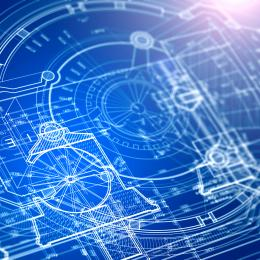Implementing Safety in Design in the Engineering Lifecycle