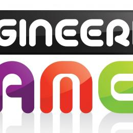 Engineering Games 2018
