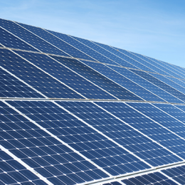 Solar Power System Fundamentals July 2020
