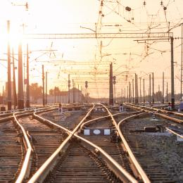 Management of Railway Operations