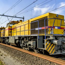 Perspectives, Innovations and Developments in Heavy Haul Train Dynamics