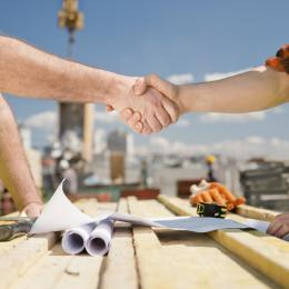 MATES in Construction Suicide Prevention in the Construction Industry