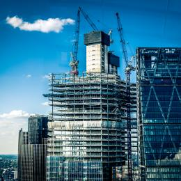 Australian Capital Projects - Risk Management, Project Controls and COVID19