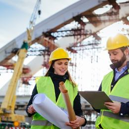 Engineers Australia welcomes historic new laws to regulate engineering