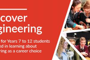 Discover Engineering Port Macquarie