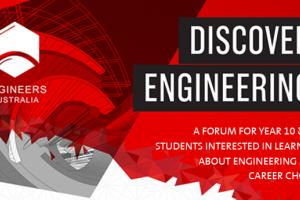 Discover Engineering Day - The Kings School