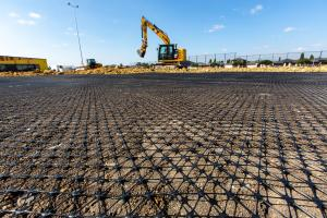 Infrastructure Thought Leaders Series: Pavement Design and Stabilisation Mechanisms (VIC)